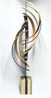Ascend Sculpture