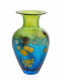 Giverny Classic Vase