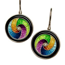 Creations Earrings