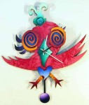 R Birdie