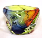 River Series Bowl Exotic