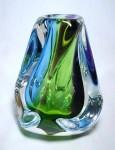 River Series Vase Pacific