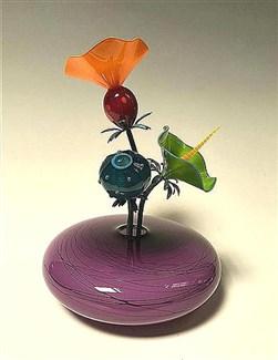 Ikebana Adornments