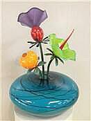 Ikebana Bella Arte