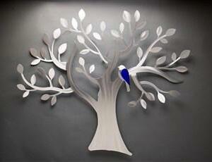 Fly Away Tree