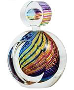 Striped Perfume Bottle Zephyr