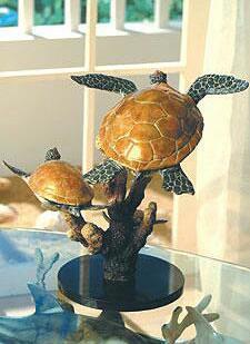 SPI Gallery Turtle