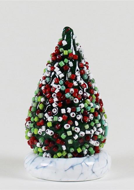 https://artglassbygary.com/American-GlassMasters/Vitrix-Hot-Glass/Christmas-Tree-Red-White-Green-p2758.html